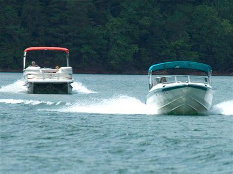 pontoon boat bimini top covers bimini tops pontoon boat photo album