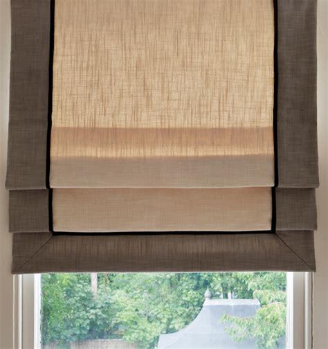 Handmade Blinds - custom made shades 2017 grasscloth wallpaper