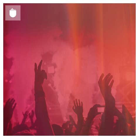 house music playlist 3 200 free progressive house music playlists 8tracks radio