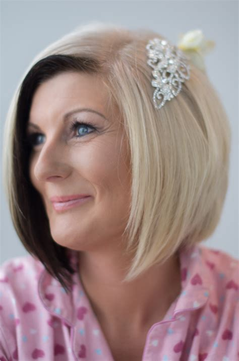 alexis daly big day beauty wedding hair and make up wedding hair morecambe wedding hair morecambe cheryl
