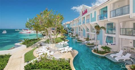 sandals jamaica reviews sandals montego bay updated 2018 prices resort all