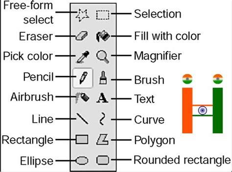 100 get html color code from ms paint how to match documents to the colors of your