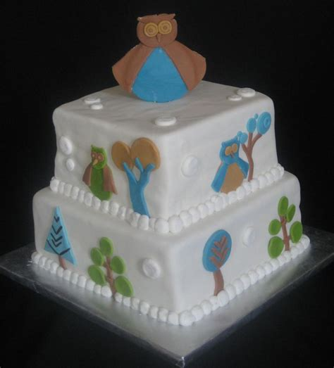 Wal Mart Baby Shower Cakes by Walmart Baby Shower Cake Ideas And Designs