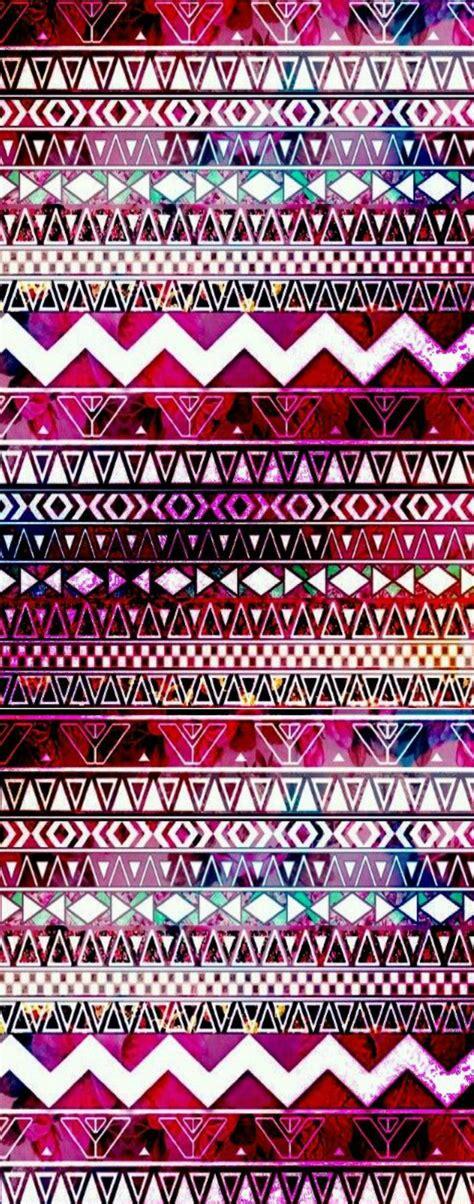 hd aztec pattern wallpapers custom box aztec background by lizzywolffire6 on deviantart