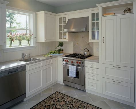 wolf cabinets price list wolf 36 gas range price kitchen traditional with
