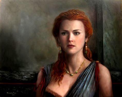 Resume D Antigone by Antigone Anouilh R 233 Sum 233 Commentaire Compos 233