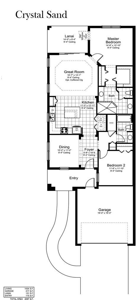 watermark floor plans watermark floor plans