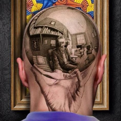 most realistic tattoos the 8 most amazing 3 d tattoos you will see intent