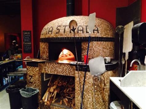 1000 images about pizza ovens on pinterest pizza los gatos and mosaics