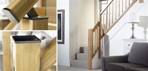richard burbidge banisters richard burbidge stairs