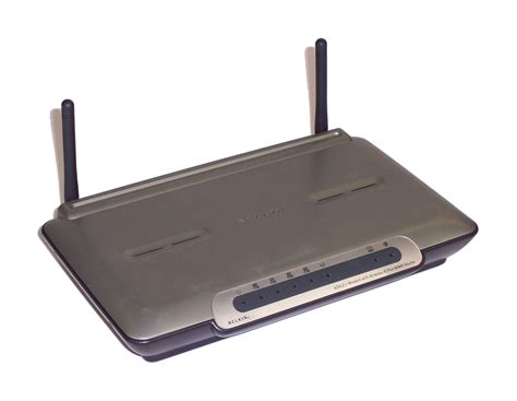 Modem Adsl Belkin belkin f5d9630 4 adsl2 modem with wireless g plus mimo router no power supply ebay