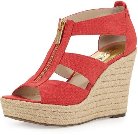 Wedges Ad 24 106 best wedges sandals for images on