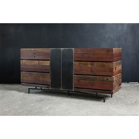 reclaimed wood dresser furniture reclaimed wood dresser and reclaimed wood