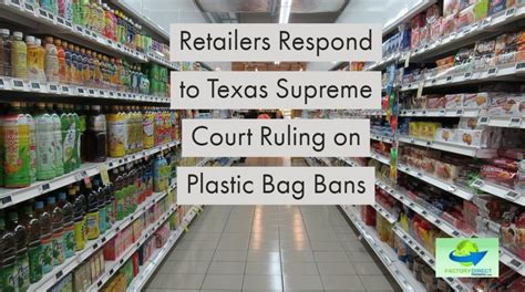 supreme retailers retailers respond to supreme court ruling factory