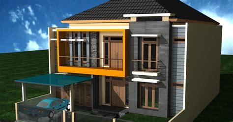 bagaimana seharusnya bentuk rumah minimalis  rumah minimalis