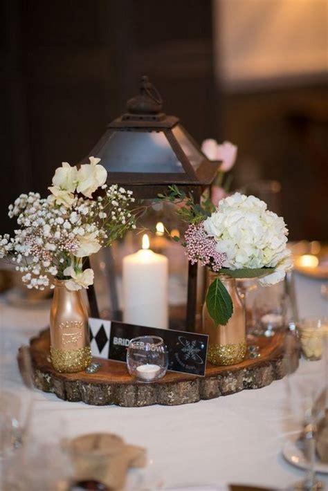 1000 ideas about lantern wedding centerpieces on