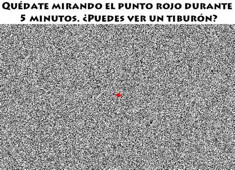 ilusiones opticas impactantes ingeniero del mont 243 n top 10 de las ilusiones 243 pticas m 225 s