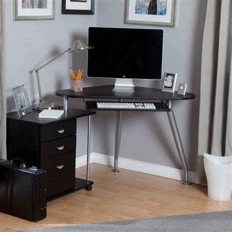 Next Computer Desk Small Corner Computer Desks Decorative Furniture Decorative Throughout Computer Desk For Small