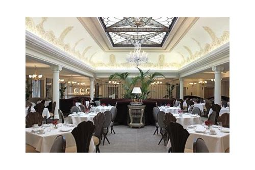 harrods restaurant deals