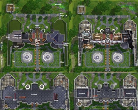 harlaxton manor floor plan harlaxton manor floor plan www imgkid the image