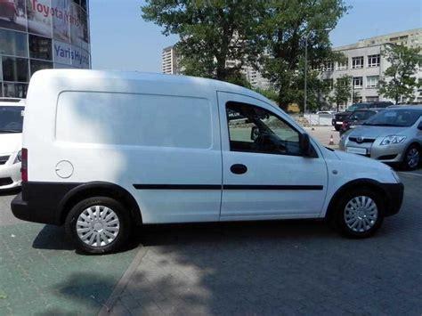 opel combo 2008 opel combo combo 1 3 cdti diesel 2008 r autoranking pl