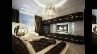 best bedroom interior designs image of home design