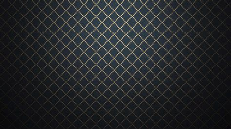 photoshop web pattern background 15 black patterns textures photoshop patterns