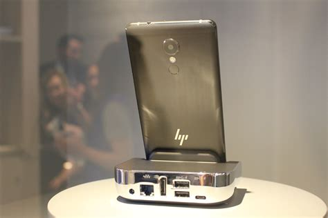 Casing Hp Logo Barcelona 02 Csg Bahm02 the next hp elite x3 preens a glass at mobile world congress pc world