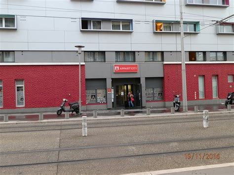 appart city acropolis appart c箘ty n箘ce akropol箘s picture of appart city
