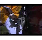 Lil Boosie Puts A Loaded Gun In His Car  YouTube
