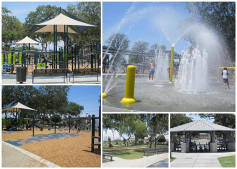 parks in orange county water splash parks plan a day out blogwater splash parks archives plan a day