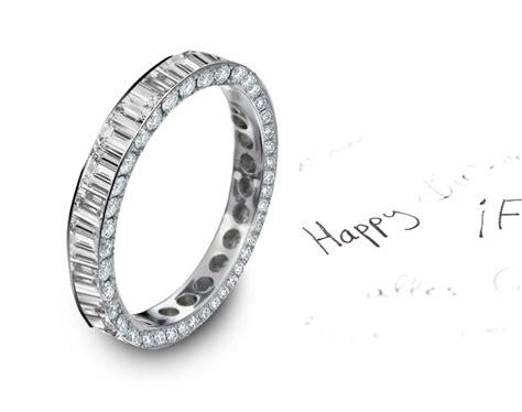 platinum rings platinum wedding rings