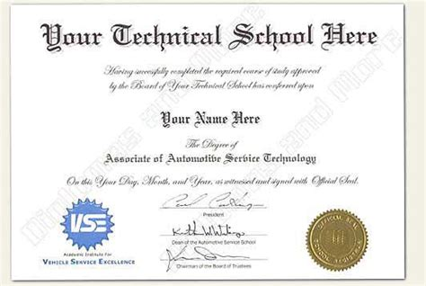 ged diploma template ged certificate pictures to pin on