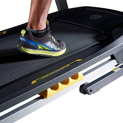 Silicon Treadmill treadmill belt lubricant 3 pack 100 silicone universal treadmil belt lube made in usa by