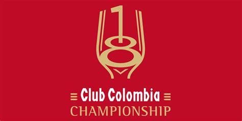 dia salario minimo 2016 colombia newhairstylesformen2014com salario minimo dia colombia 2016 newhairstylesformen2014 com