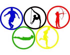 olympic rings colors interesting facts about olympic rings facts and knowledge