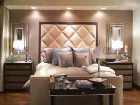 Bed Headboard Design Accessories Bed Headboards Designs Bed Headboards Headboard Ideas Ashely Furniture And