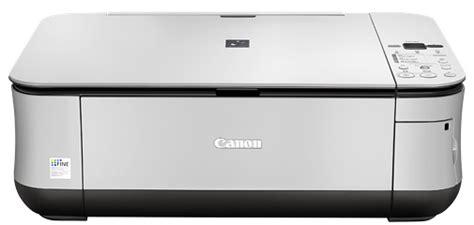 free download resetter printer canon mp250 download canon pixma mp250 driver gratis driver revolution