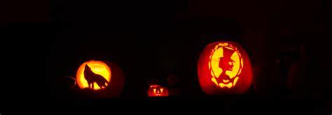 www halloween index of halloween 2016