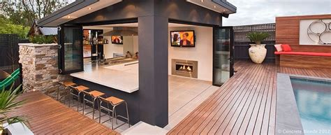 outdoor kitchen ideas australia australian outdoorkitchen hledat googlem garden and