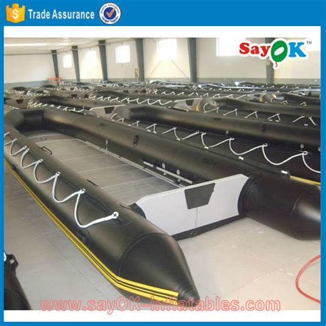 inflatable fishing boat singapore 8 people inflatable water games flyfish banana boat