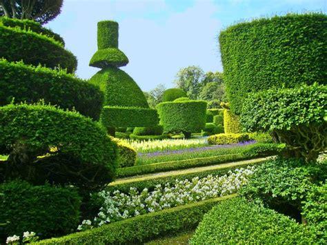 imagenes jardines hermosos 34 fotos de jardines hermosos