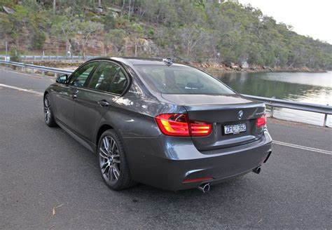 bmw active hybrid 3 bmw activehybrid 3 review caradvice