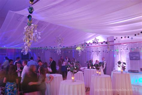 how to hang ceiling drapes for events ceiling coverage for