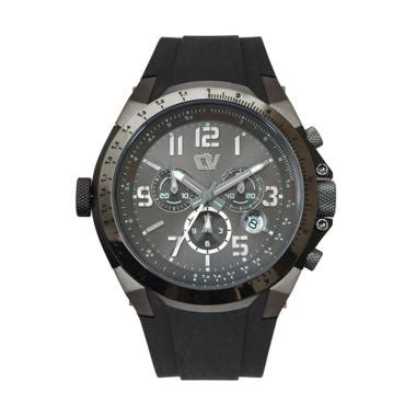 Verra Cv 83220g 36 Blk jual verra collection cv c 83220g 31 gry blk pu