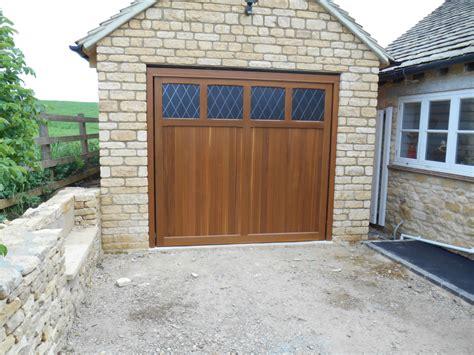 How Wide Is A Single Garage Door How Wide Is A Single Garage Door How Wide Is A Single Car Garage Door Smalltowndjs Unique How