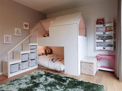 hacker bedroom best 25 ikea kids bedroom ideas on pinterest kids