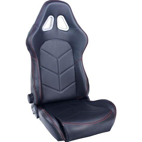reclining seats auto style type tn reclining seat gsm sport seats