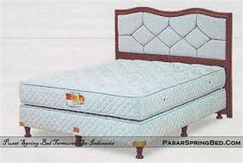 Kasur Bed Di Bali harga guhdo bed termurah di indonesia guhdo grand