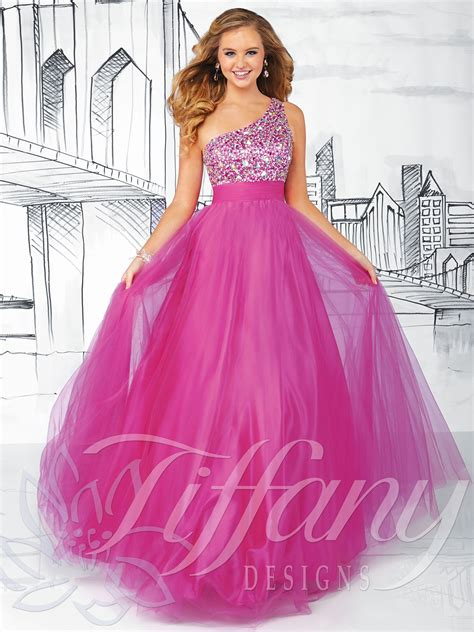 design homecoming dress prom dresses by tiffany designs prom dresses cheap